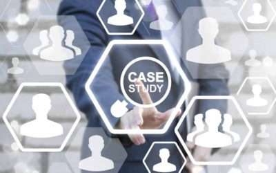 Case Study: Increasing Leadership Capacity—Disrupting Traditional Succession Planningin a Community-Based Healthcare System