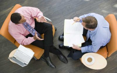 Rethinking Succession Planning for Incumbent Leaders